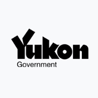 Yukon Territories